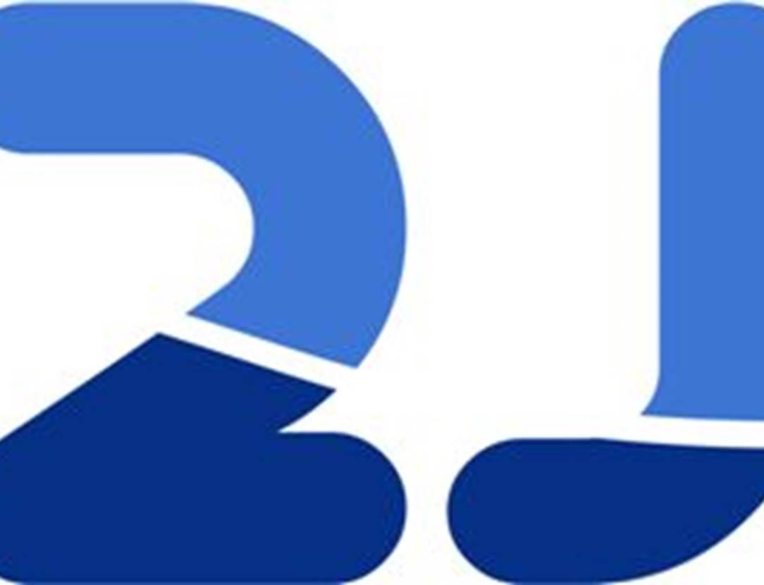 Logo-H2JO-Plongée-Arzon-Presqu'île-de-Rhuys-Golfe-du-Morbihan-Bretagne sud