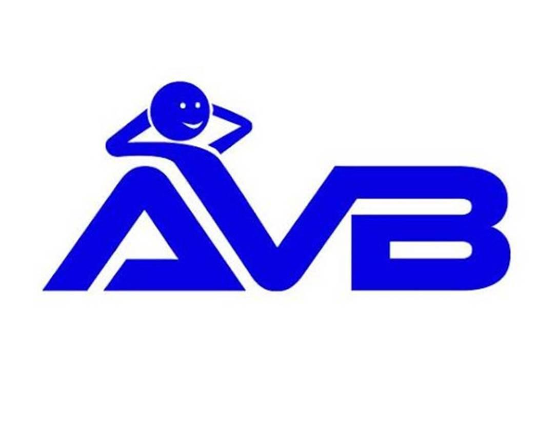 Logo-Autocars-Vincent-Bobet-Theix-Noyalo-Golfe-du-Morbihan-Bretagne sud