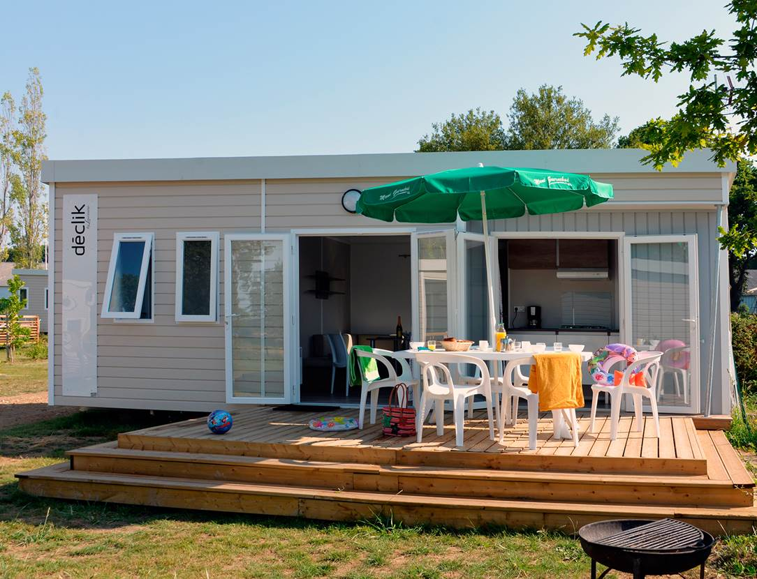 Camping-Ker-Eden-Larmor-Baden-Morbihan-Bretagne-Sud