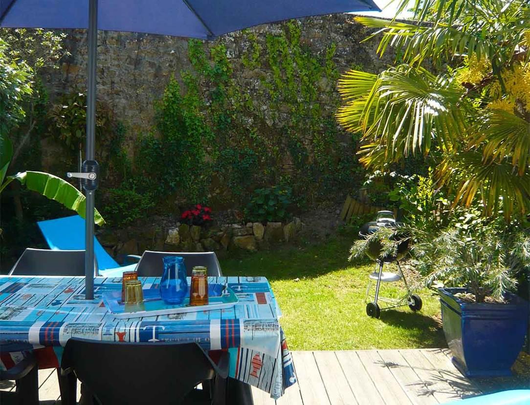 Costeux-Plougoumelen-Golfe-du-Morbihan-Bretagne sud