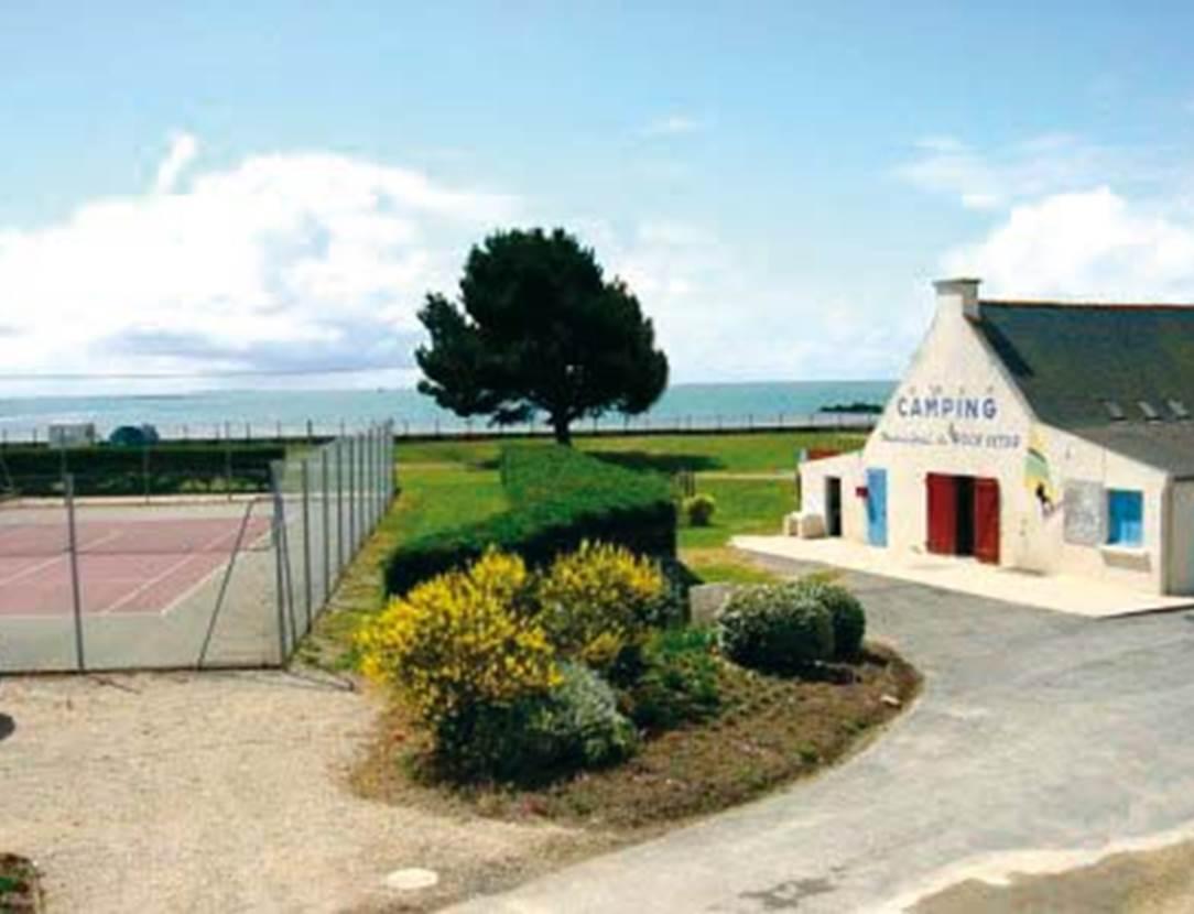 Camping-Municipal-Le-Roch-Vetur-Le-Tour-du-Parc-Presqu'île-de-Rhuys-Golfe-du-Morbihan-Bretagne sud