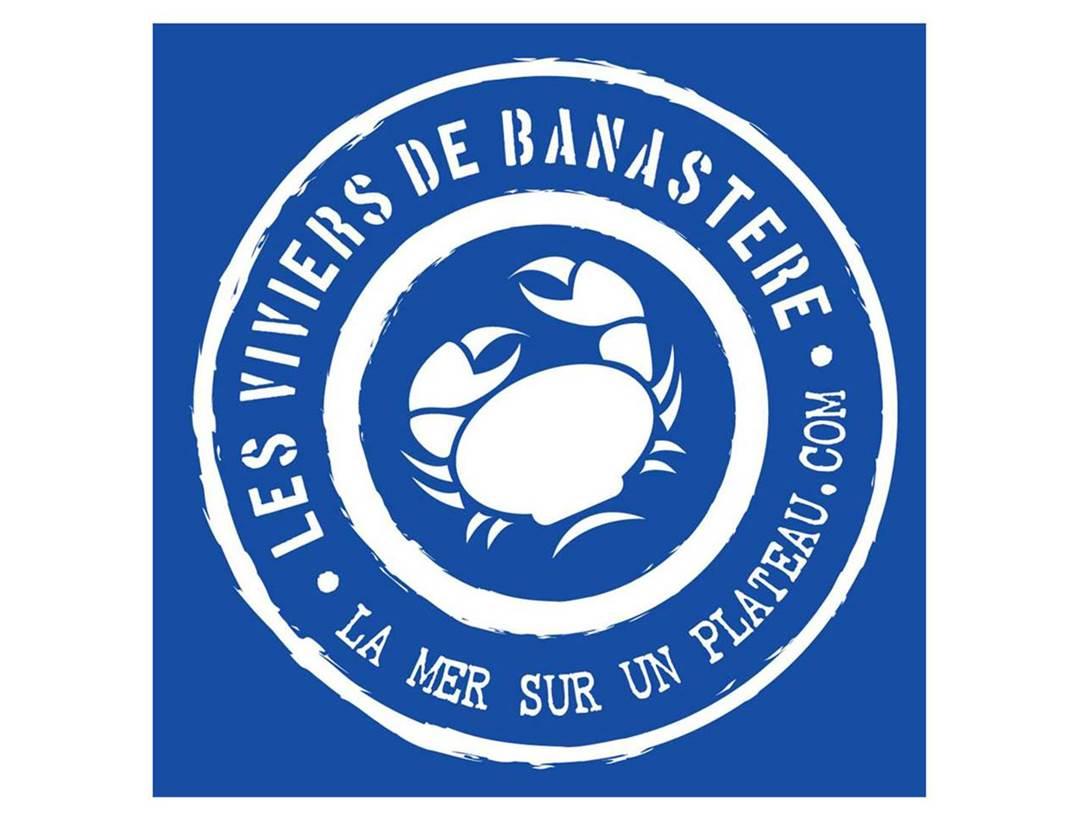 Les-Viviers-de-Banastère-Le-Tour-du-Parc-Presqu'île-de-Rhuys-Golfe-du-Morbihan-Bretagne sud
