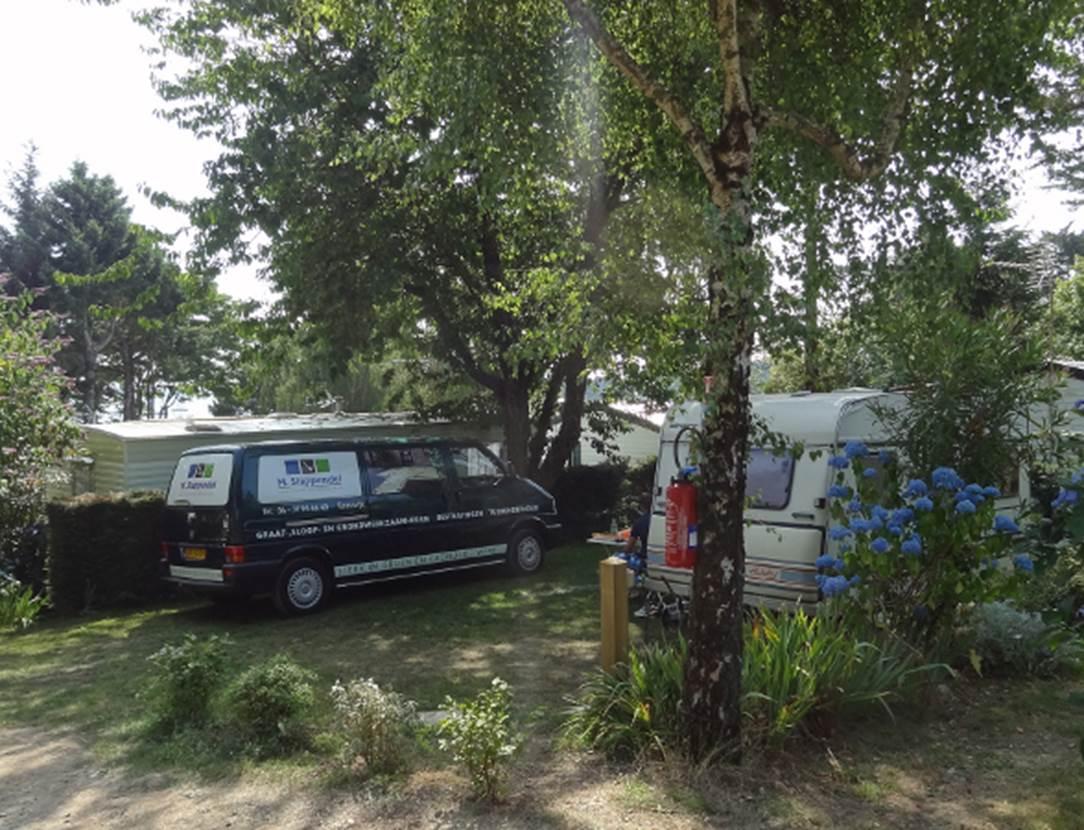 Emplacement-Camping-Le-Bilouris-Arzon-Presqu'île-de-Rhuys-Golfe-du-Morbihan-Bretagne sud