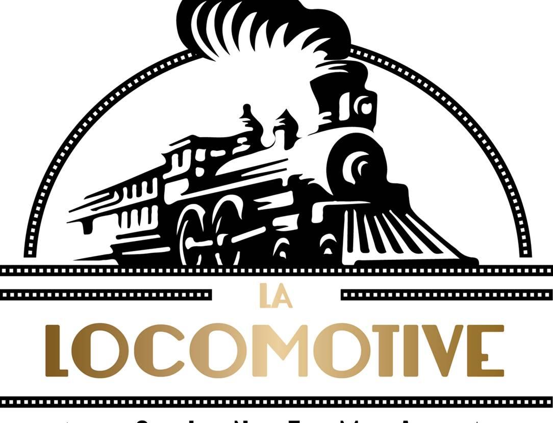 Cinéma-La-Locomotive-Arzon-Port-Navalo-Golfe-du-Morbihan-Bretagne sud