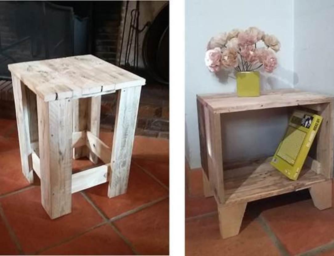 Atelier-Meubles-Palette-Pepiterre-Bindo-Sarzeau-Morbihan-Bretagne Sud