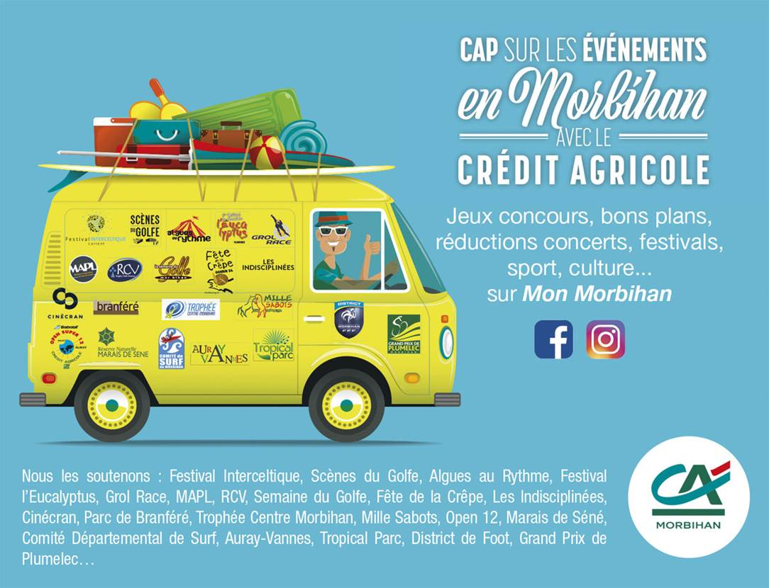 Crédit-Agricole-du-Morbihan-Vannes-Golfe-du-Morbihan-Bretagne sud