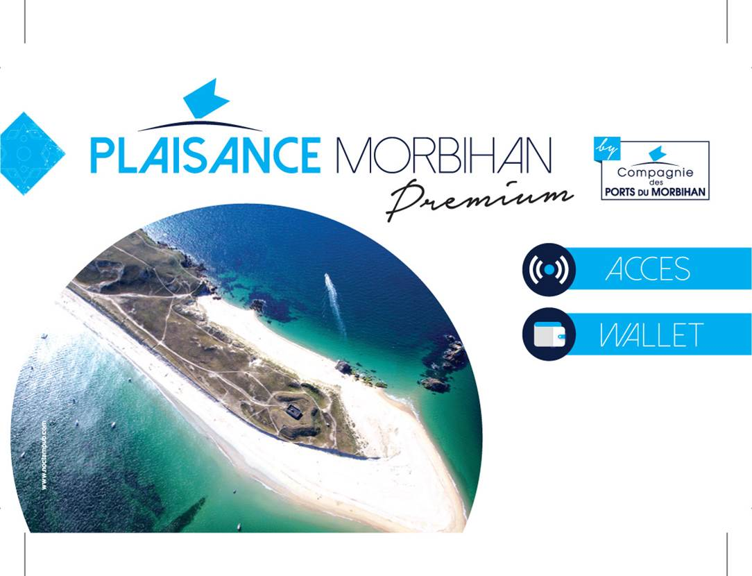 Passeport-Plaisance-Morbihan-Port-du-Crouesty-Arzon-Golfe-du-Morbihan-Bretagne sud