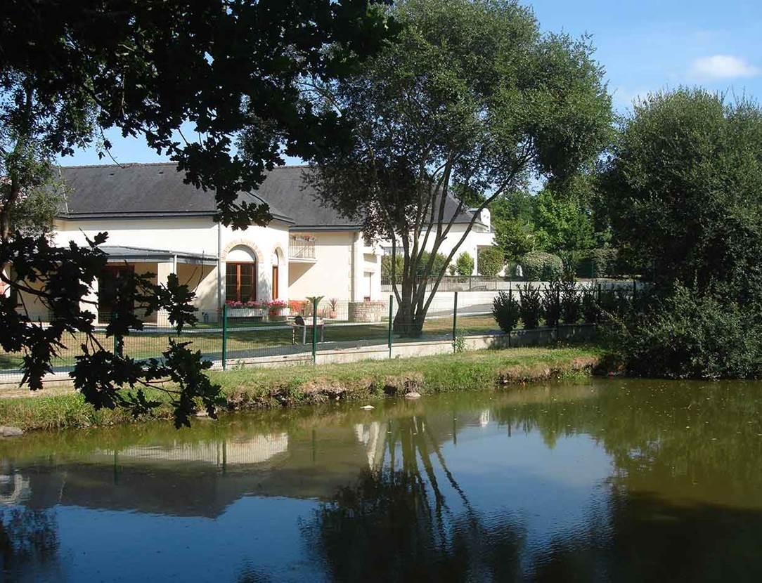 Chambre d'hôtes-SOKOLOVA-TrinitéSurzur-Golfe-du-Morbihan-Bretagne sud