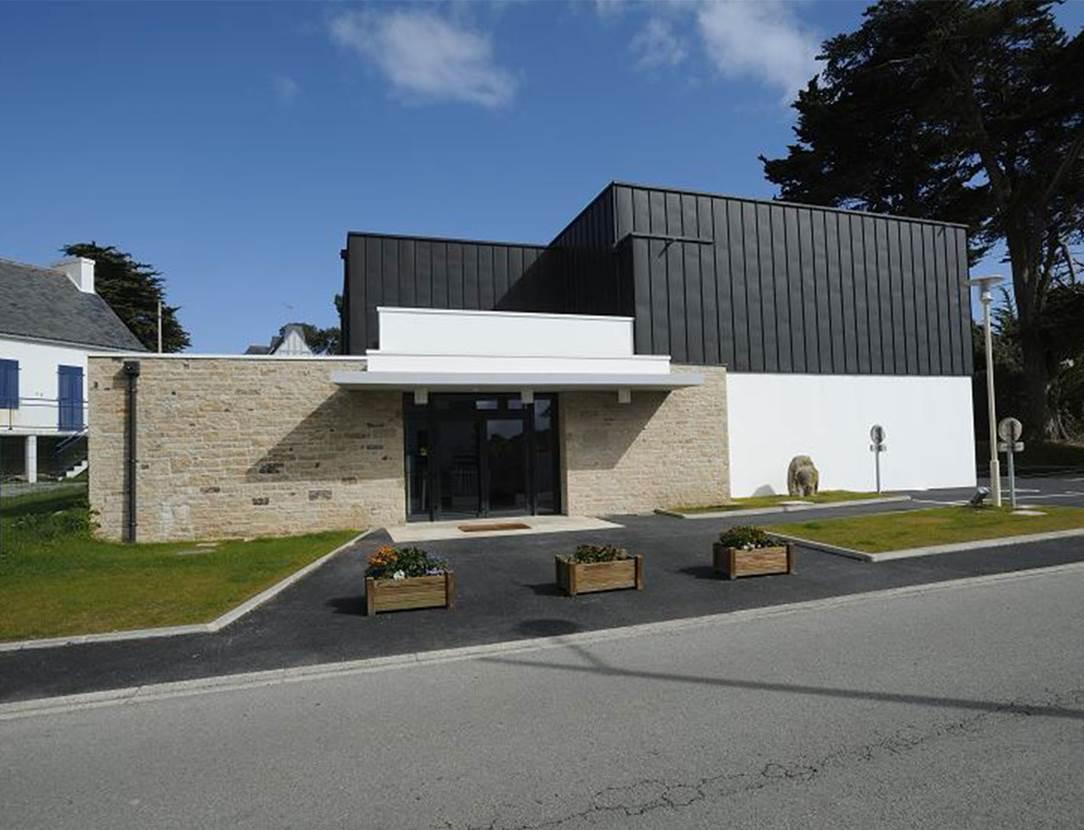 Salle-Spectacles-Le-Cairn-Larmor-Baden-Golfe-du-Morbihan-Bretagne sud