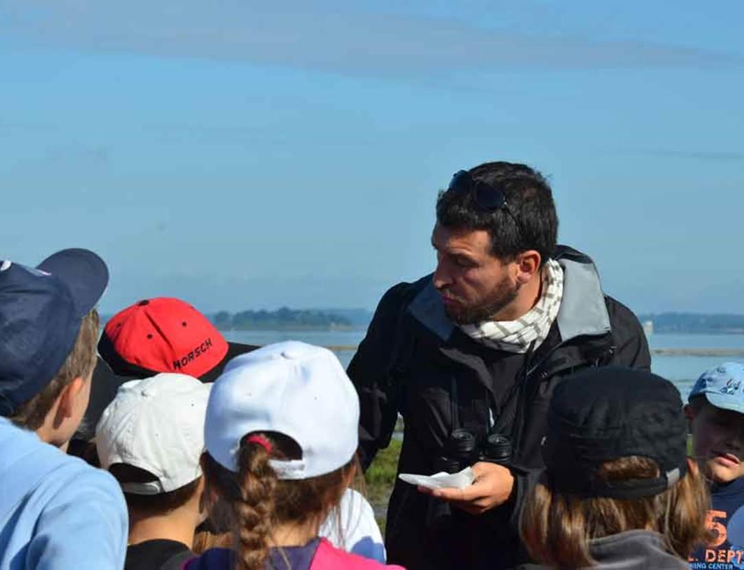 Jeux-Pêche-tes-Contes-Surzur-Golfe-du-Morbihan-Bretagne sud