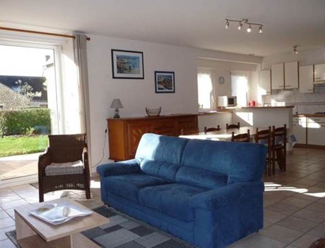 Gîte-Le-Phare-Arradon-Golfe-du-Morbihan-Bretagne sud