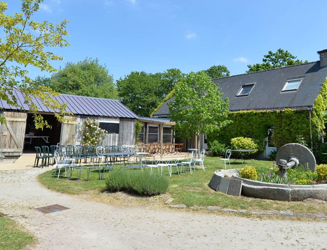 La-Maison-du-Cidre-Le-Hezo-Morbihan-Bretagne-Sud-HD56-3