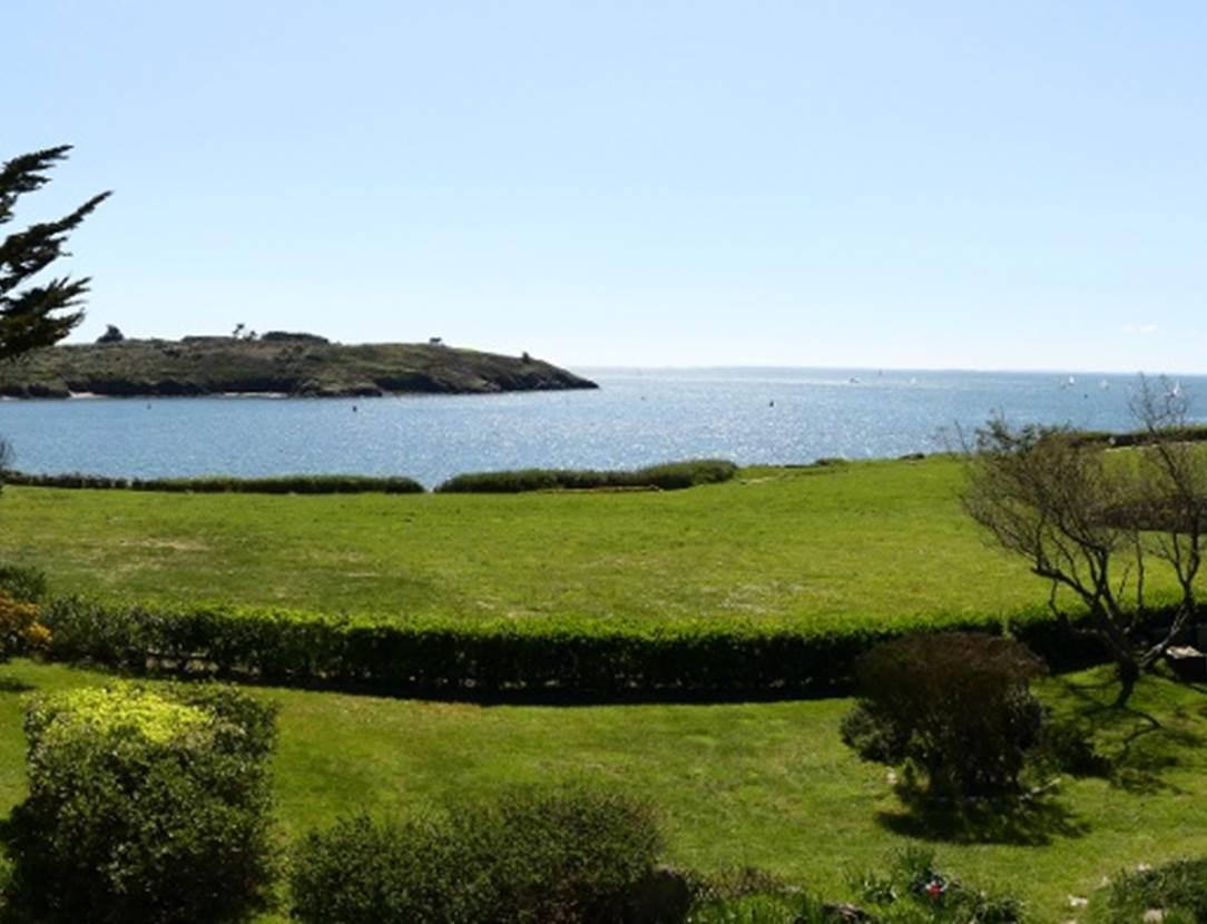 Houat-Appartement-Rabot-Corinne-Panorama-Arzon-Presqu'île-de-Rhuys-Golfe-du-Morbihan-Bretagne sud
