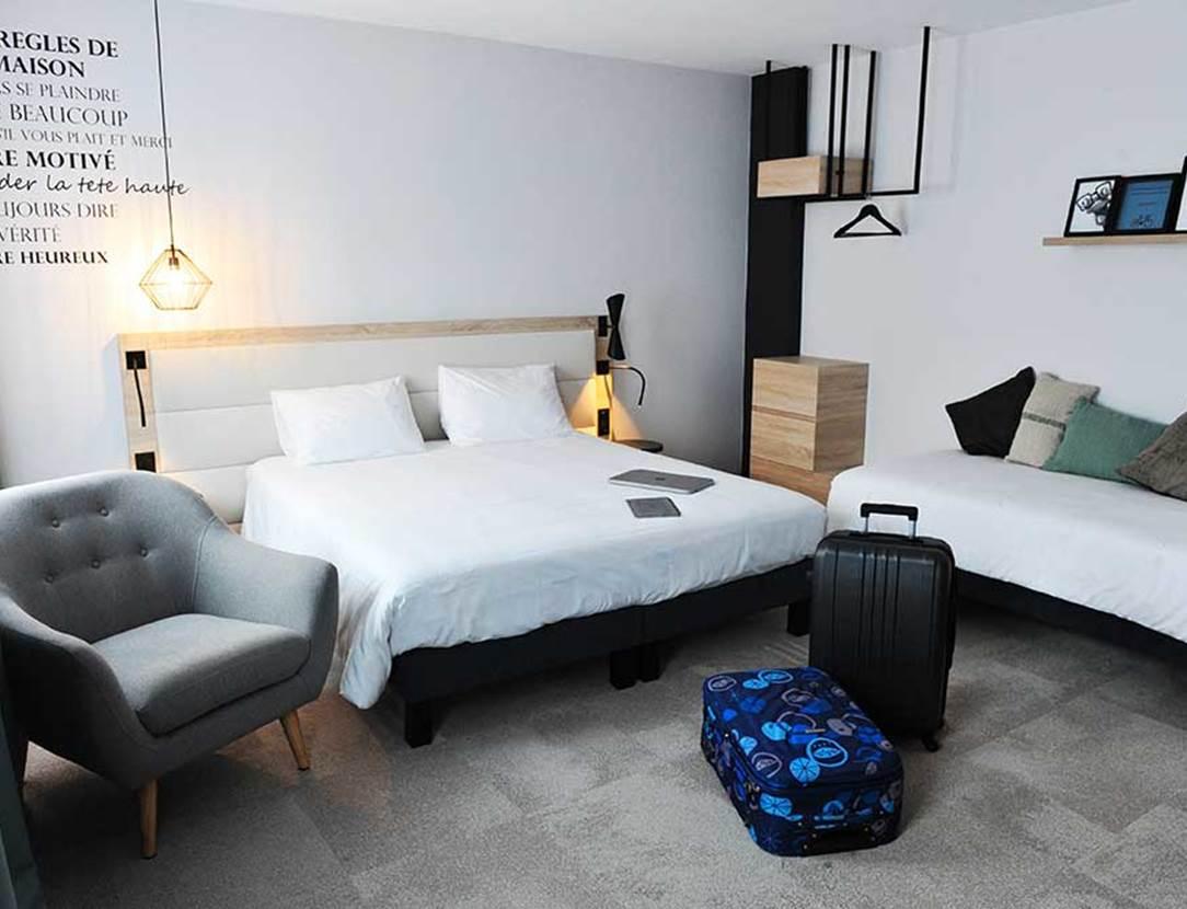 Hôtel-de-France-Vannes-Golfe-du-Morbihan-Bretagne sud