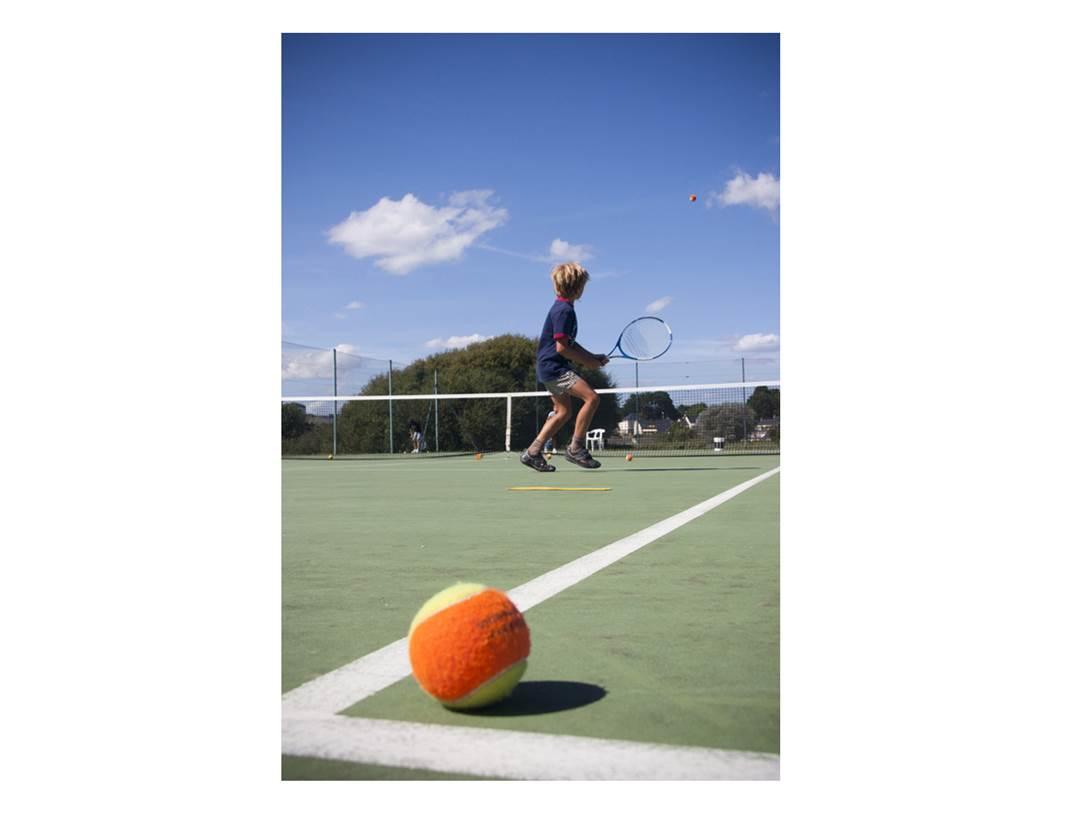 Terrains-de-Tennis-du-Fogeo-Arzon-Presqu'île-de-Rhuys-Golfe-du-Morbihan-Bretagne sud
