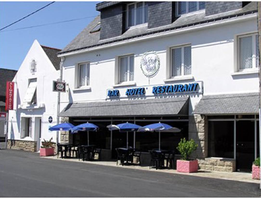 Hotel-ToulBroch-Golfe-du-Morbihan-Bretagne-Sud