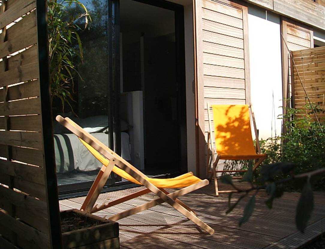 Terrasse-privative-chambre-d-hôte-Kernolives-40-Saint-Gildas-de-Rhuys-Morbihan-Bretagne Sud