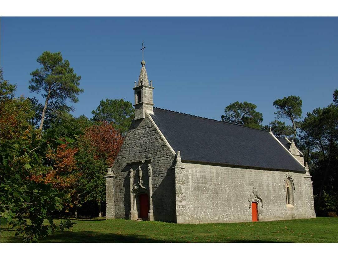 pardon de saint michel-saint avé-golfe du morbihan-bretagne sud