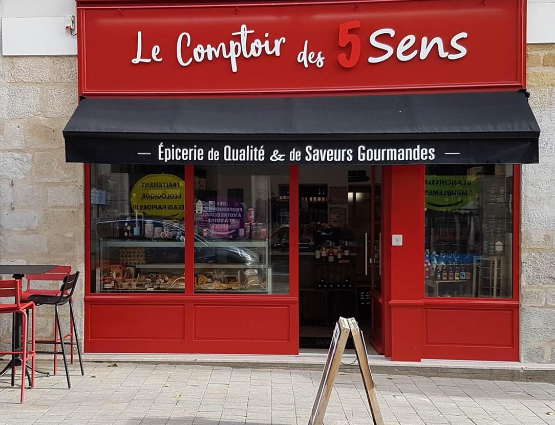 Le-Comptoir-des-5-Sens-Vannes-Golfe-du-Morbihan-Bretagne sud