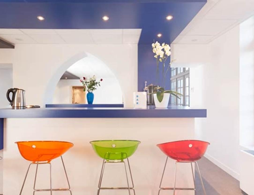 hotel-ibis-style-vannes-morbihan-bretagne-sud