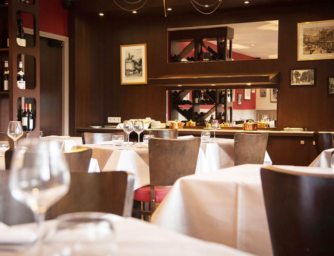 Restaurant-A-l'Image-Sainte-Anne-Vannes-Golfe-du-Morbihan-Bretagne Sud