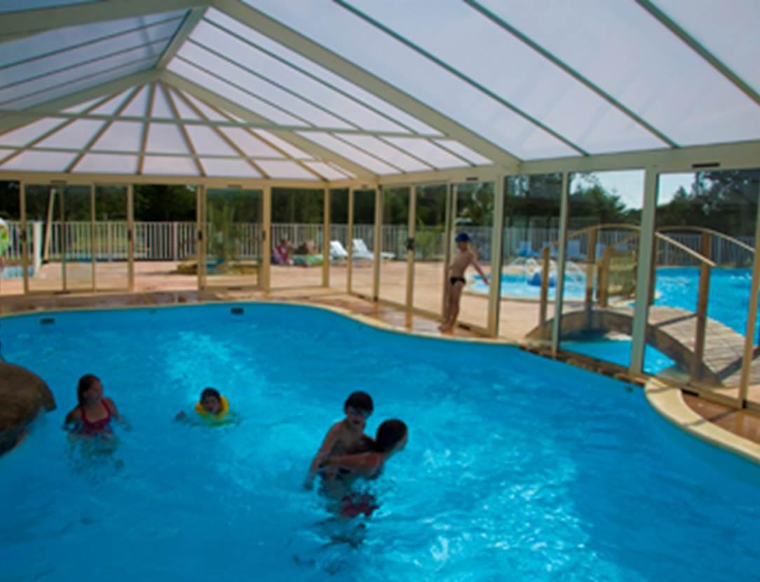 1-Camping-Le-Moulin-de-Cantizac-Sene-Morbihan-Bretagne-Sud