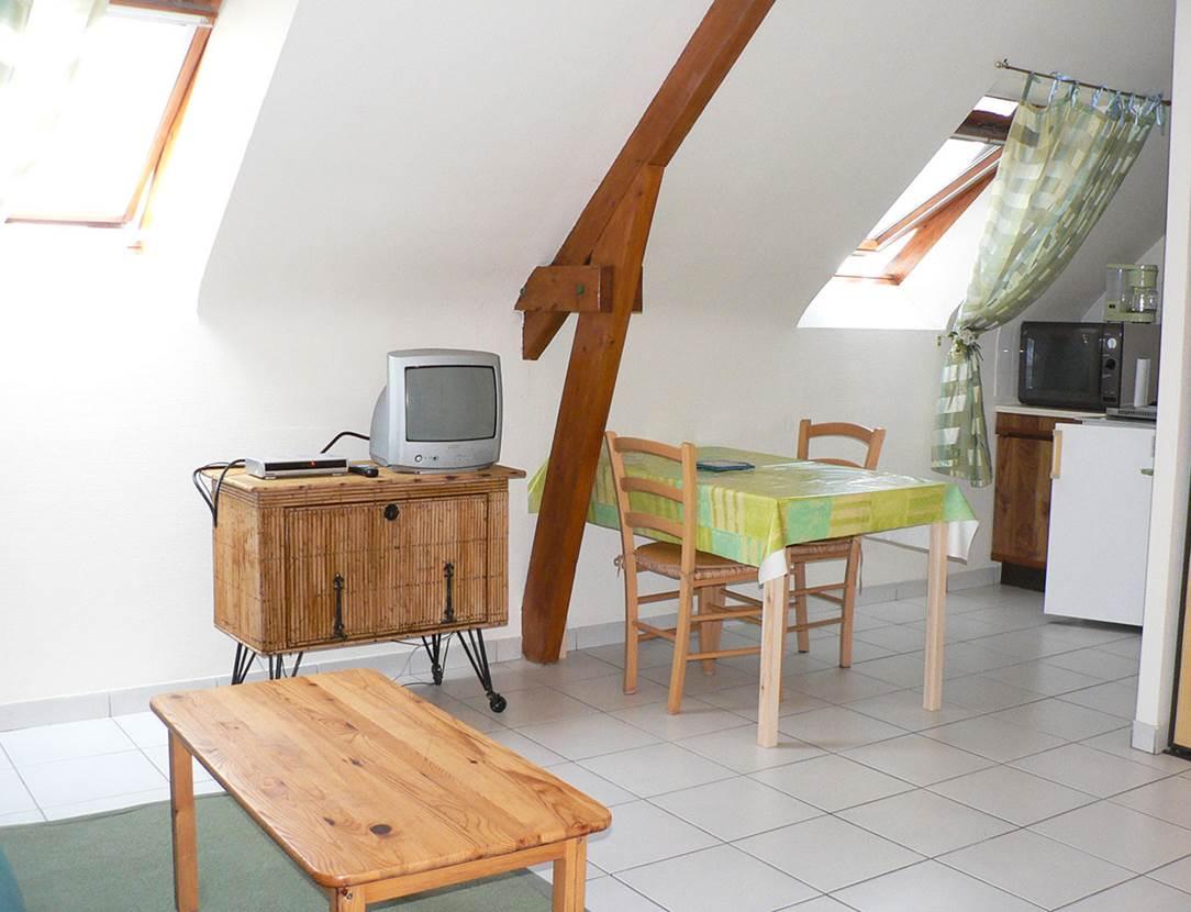 Dano-Vannes-Golfe-du-Morbihan-Bretagne sud