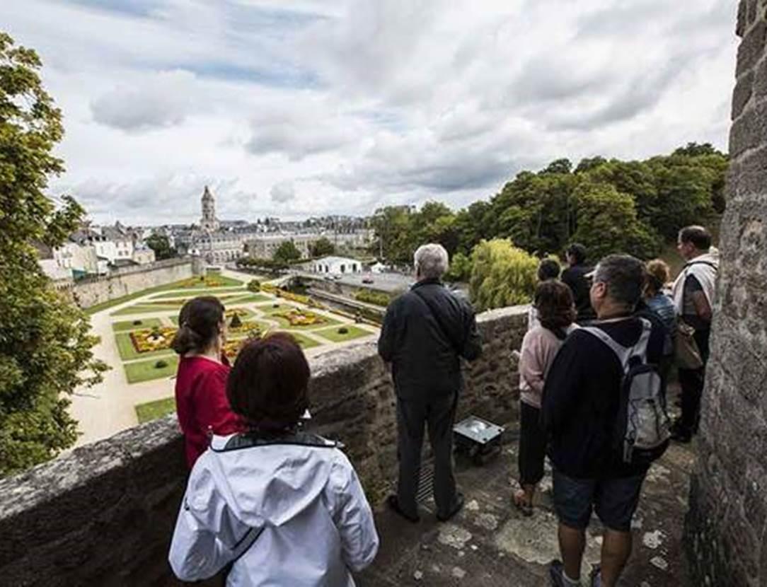 visite-guidee-interdits-des-fortifications-vannes-golfe-du-morbihan-bretagne-sud