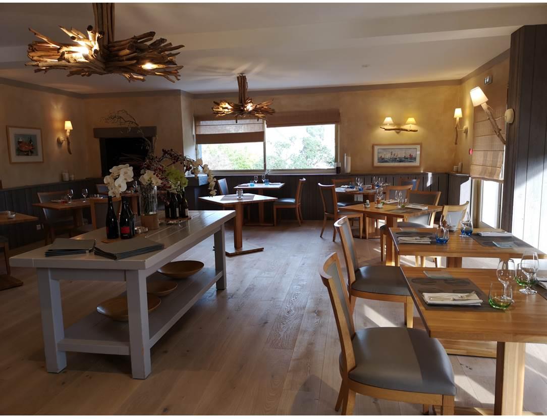 Restaurant-Le-Gavrinis-Baden-Golfe-du-Morbihan-Bretagne sud