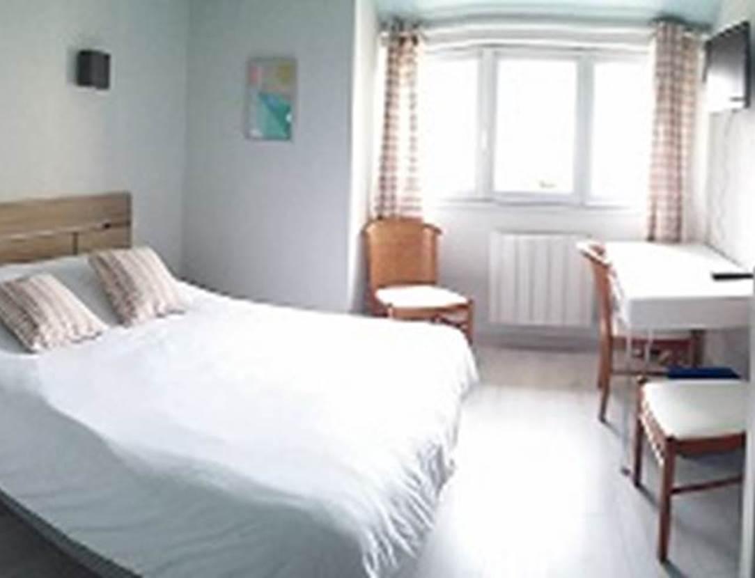 Hôtel-Le-Clos-des-Hortensias-Locqueltas-Golfe-du-Morbihan-Bretagne sud