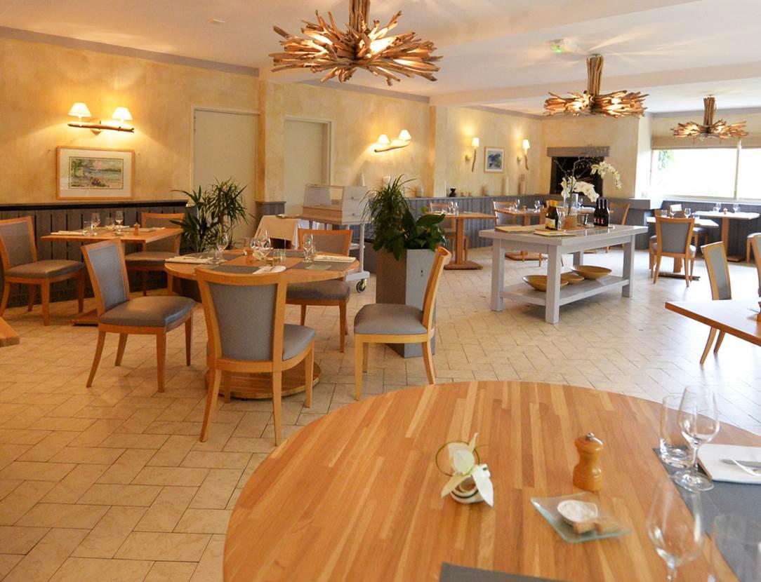 Hotel-Le-Gavrinis-Baden-Morbihan-Bretagne-Sud