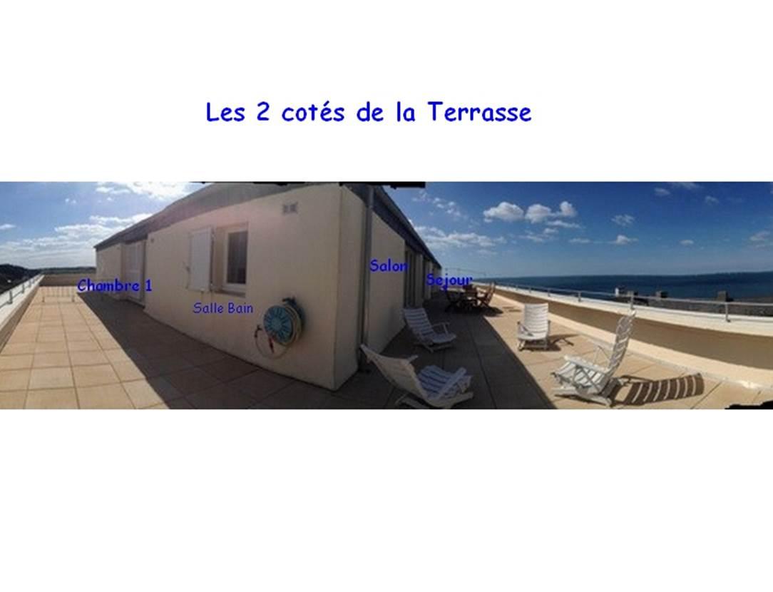 Terrasses-Frioux-arzon-morbihan-bretagne sud