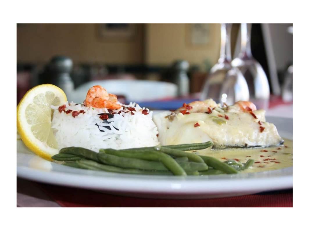 Restaurant-Le-Marin-Arzon-Prequ'île-de-Rhuys-Golfe-du-Morbihan-Bretagne sud