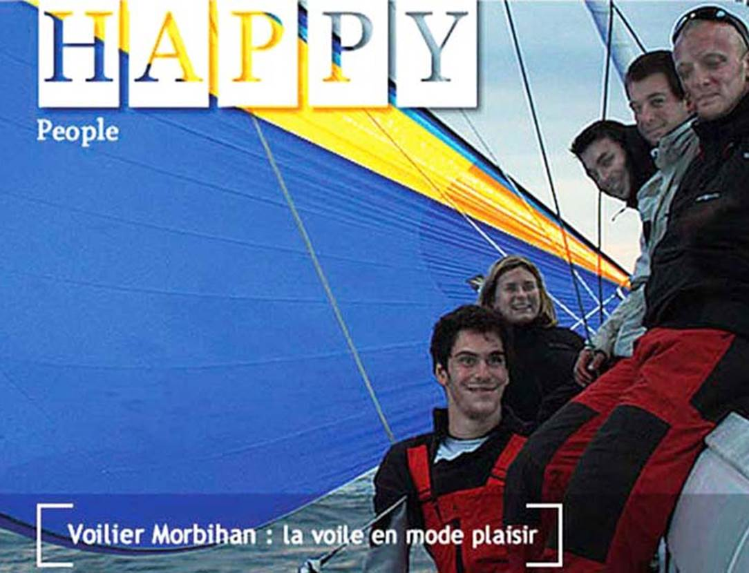 Voilier-Morbihan-Vannes-Golfe-du-Morbihan-Bretagne sud