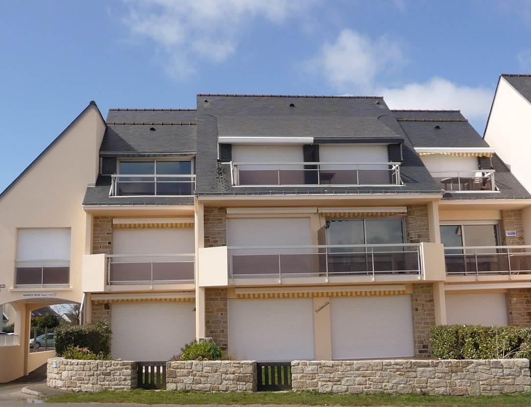 Le-Brun-Jean-Appartement-Sarzeau-Presqu'île-de-Rhuys-Golfe-du-Morbihan-Bretagne sud