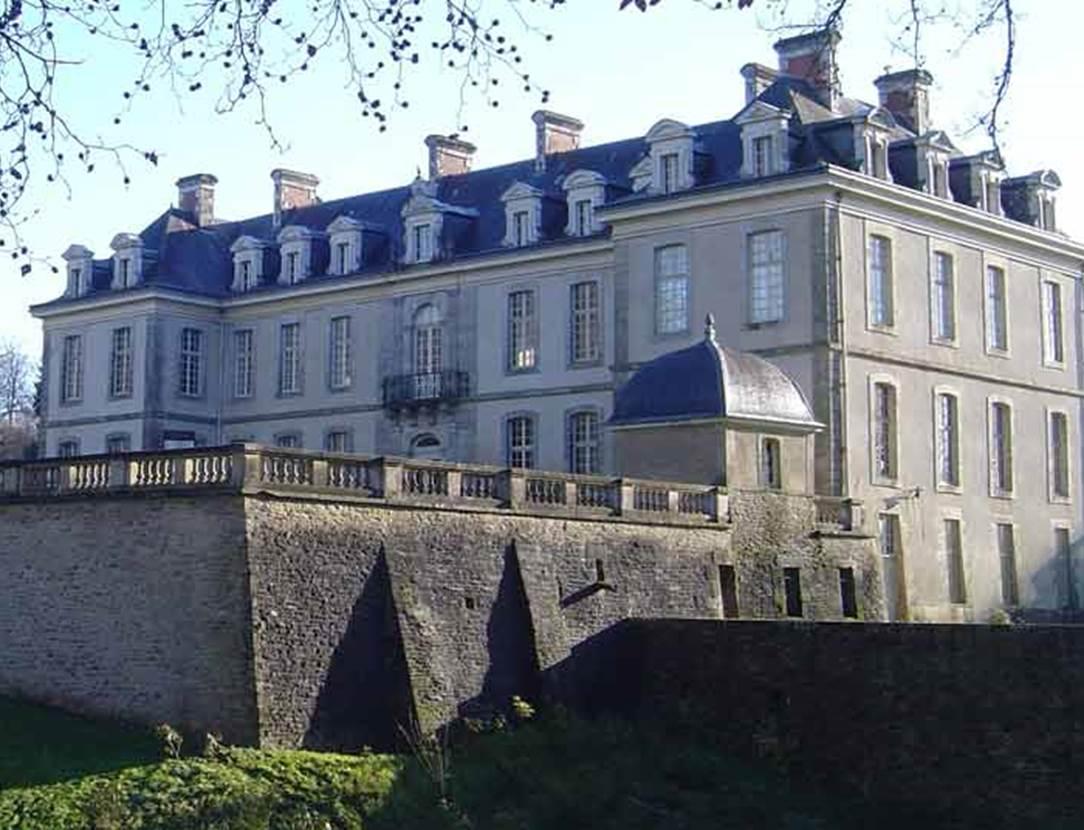 chateau-de-kerguehennec-morbihan-bretagne-sud