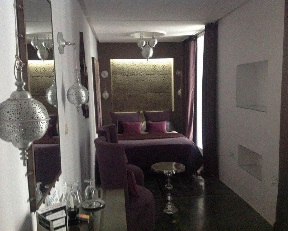 Chambre Essaouira3