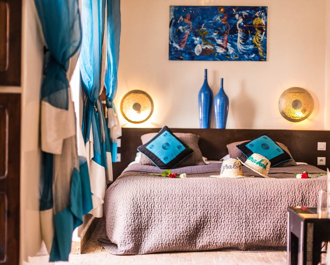 chambre debbagh