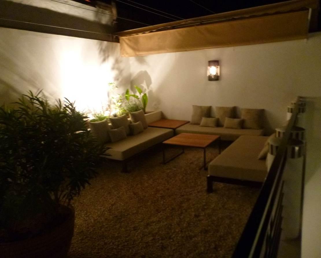 terrasse nuit2