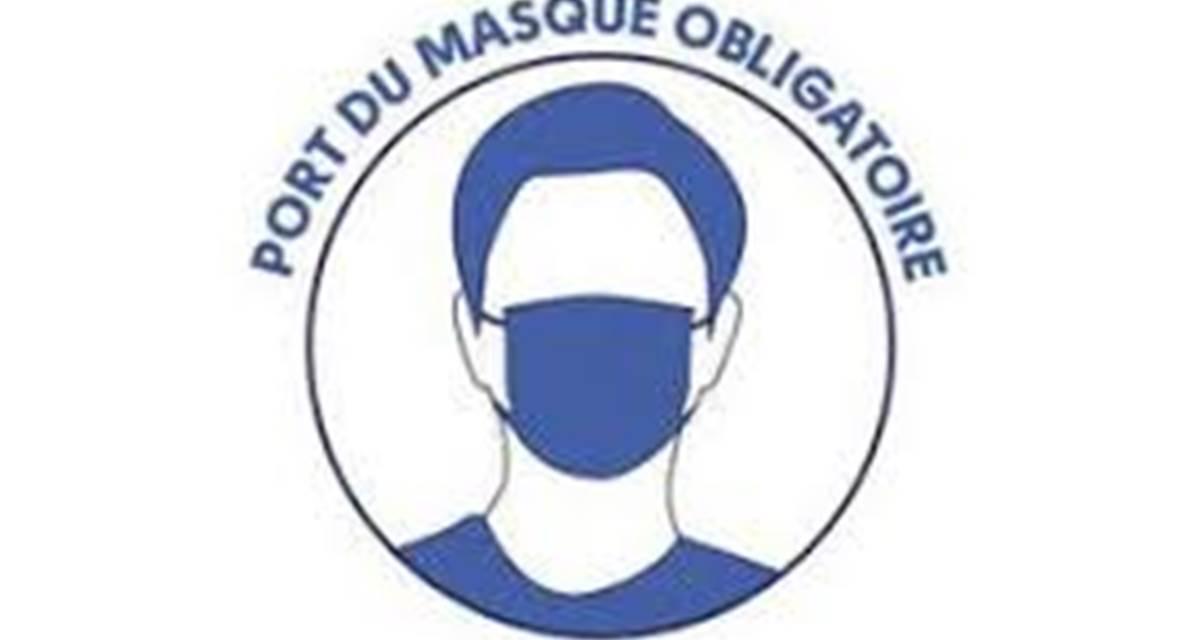 port_du_masque_obligatoire
