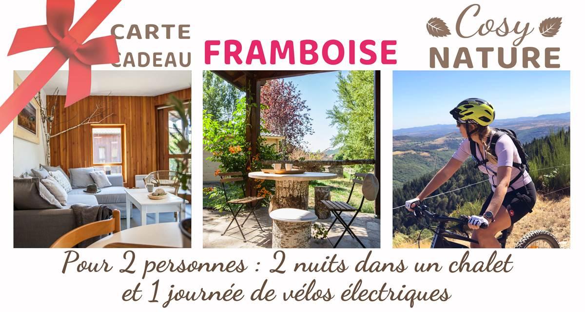 carte-cadeau-FRAMBOISE
