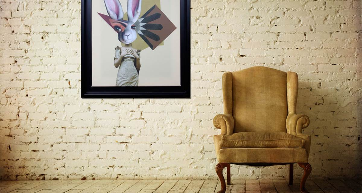 Acheter Art en Ligne - Katy Ercken