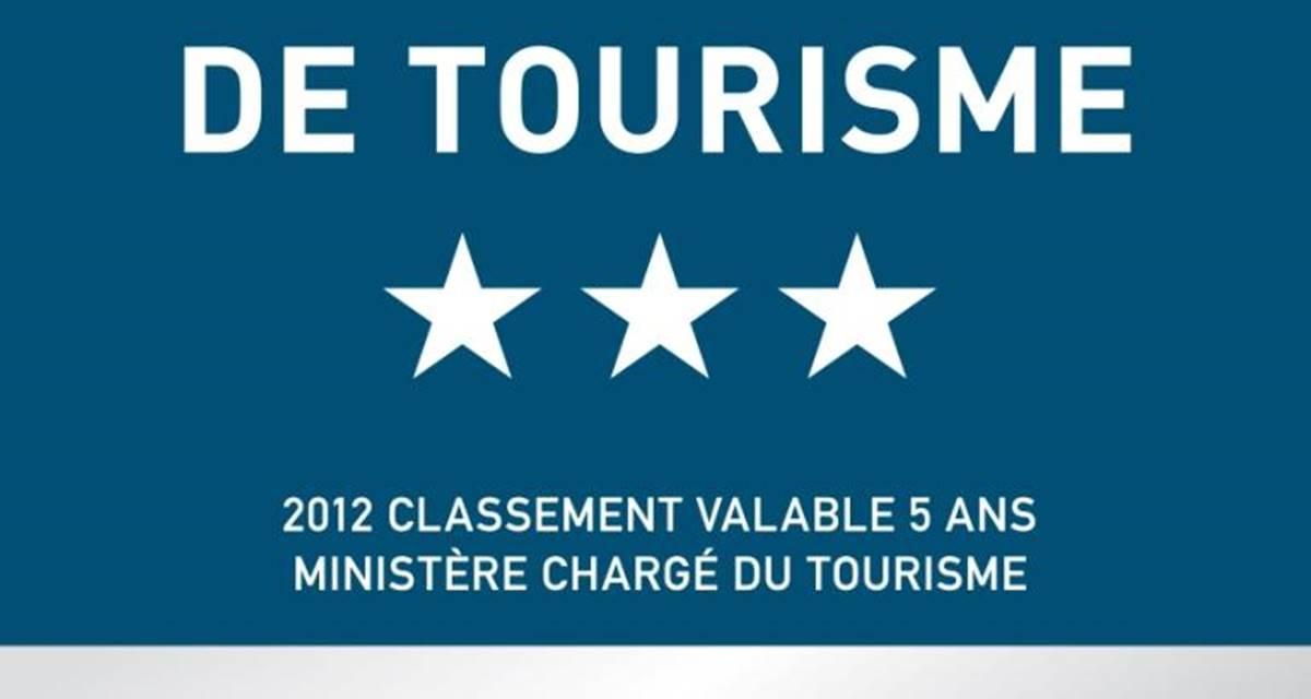Copie-de-Plaque-Meuble_Tourisme3_12