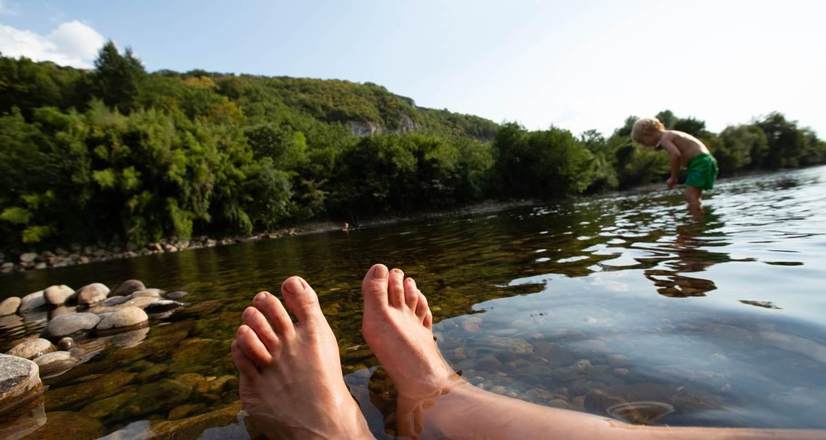09 - peche-riviere-dordogne-floirac_©MalikaTurin_00010
