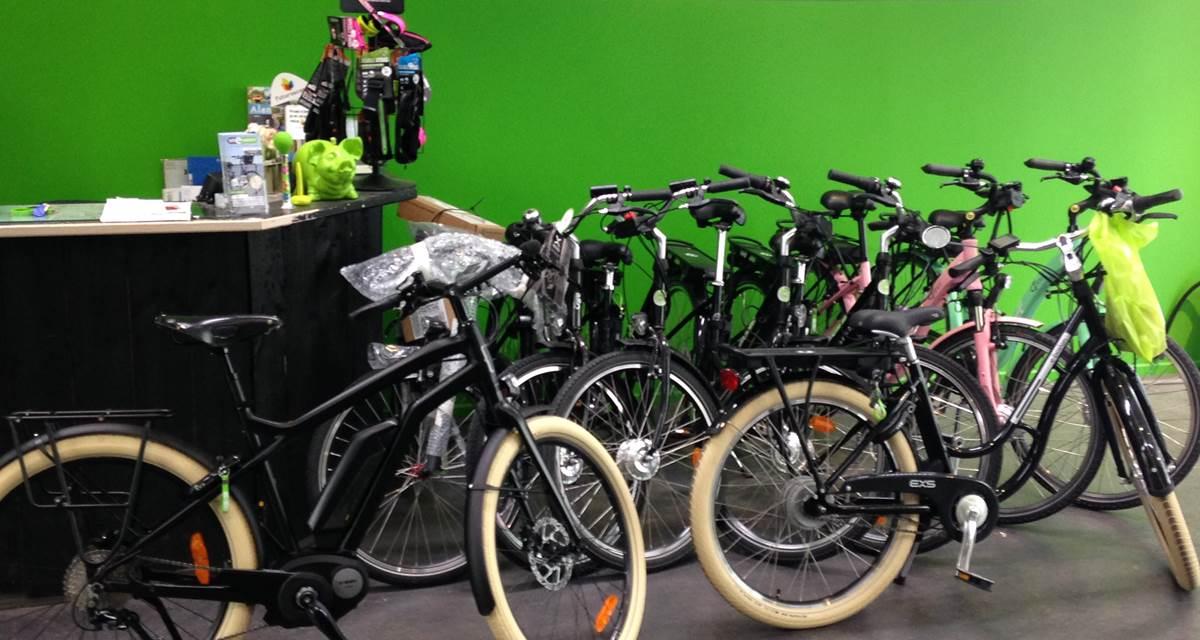 Accueil Bikevasion