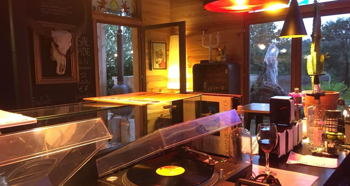 1-music-restaurant