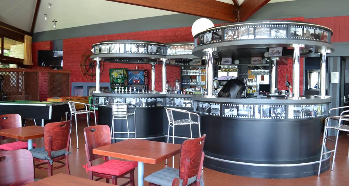 Bar-brasserie-snack-glacier