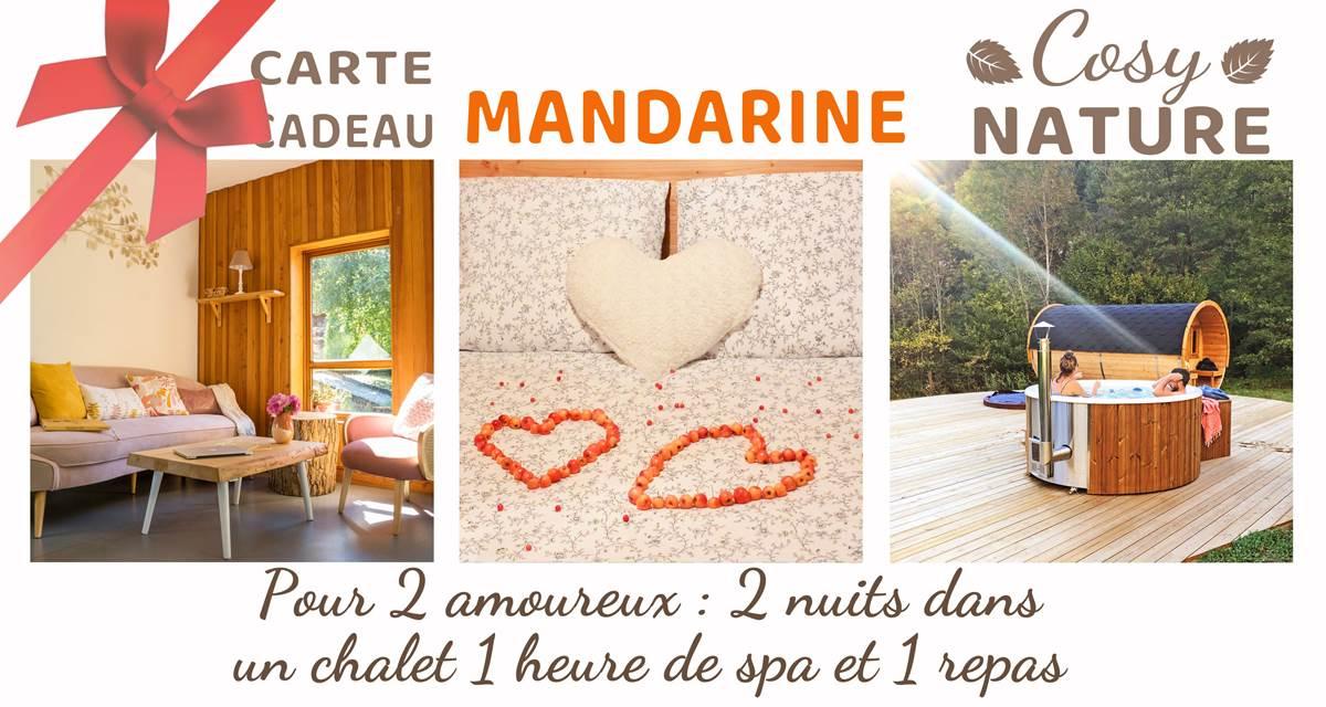 carte-cadeau-MANDARINE