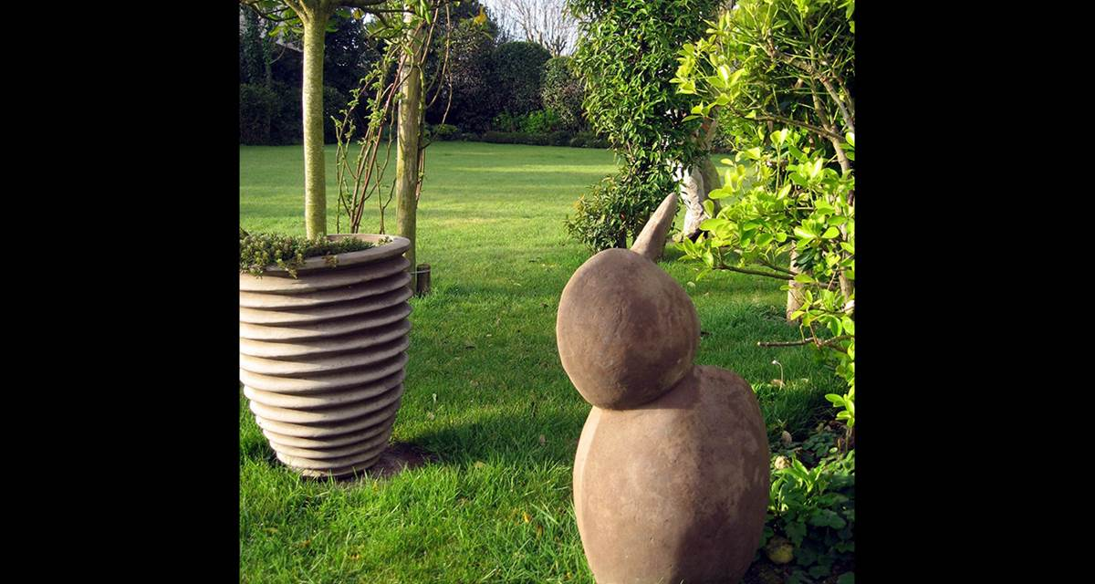 lapin-jardin