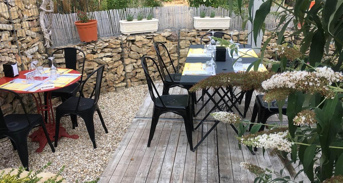 2-terrasse-restaurant